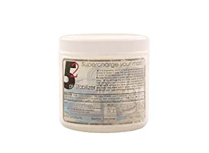 5.2 ph Stabilizer - 1 lb