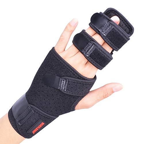 Trigger Finger Splint for