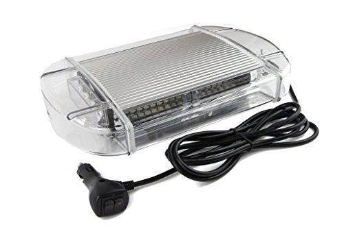 xprite-40-led-high-intensity-law-enforcement-emergency-hazard-warning-flashing-car-truck-constructio