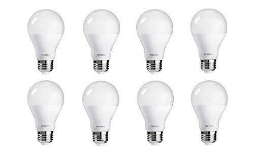 Dimmer Light Bulbs Led - 8