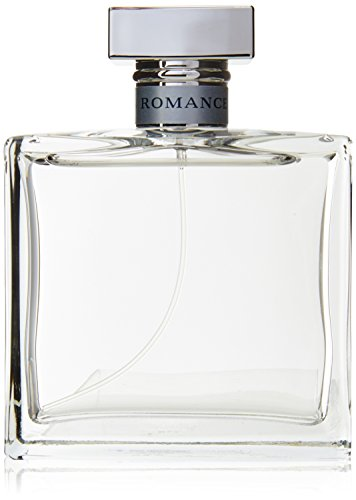 Romance by Ralph Lauren for Women - 3.4 Ounce EDP Spray ()