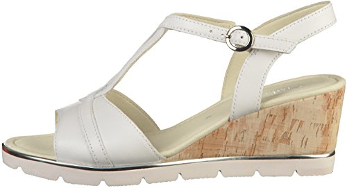 Gabor 85.752-21 - Zapatos de Vestir Para Mujer