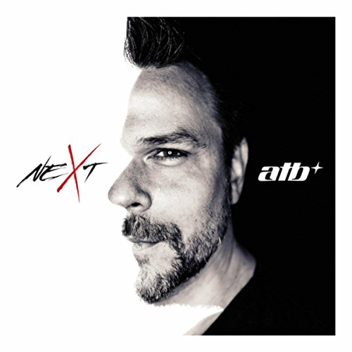 ATB - neXt - DIGIPAK - 2CD - FLAC - 2017 - VOLDiES Download