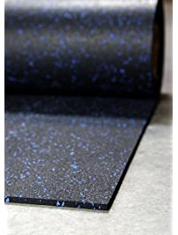Rubber Flooring Amazon Com