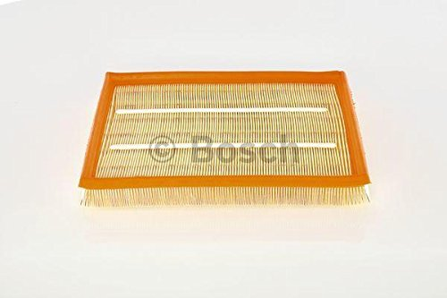 BOSCH Engine Intake Air Filter Insert Fits BMW 1 2 F80 F35 F34 F30 3.0L 2011-