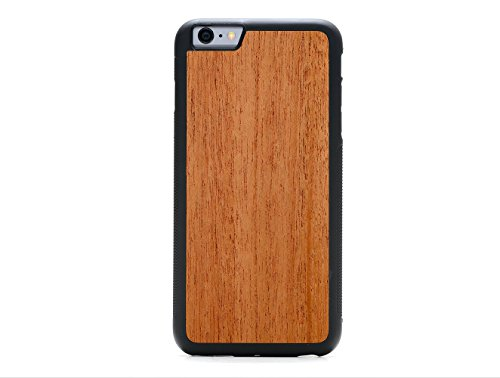 carved-mahogany-iphone-6-6s-plus-traveler-case