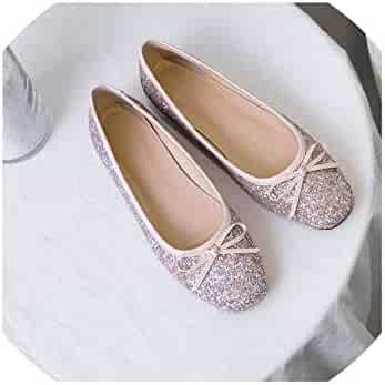 9ab517380ee24 Shopping 3 or 13.5 - Last 30 days - Pumps - Shoes - Women - Clothing ...
