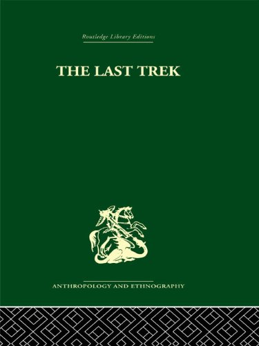 Download The Last Trek: A Study of the Boer People and the Afrikaner Nation Pdf