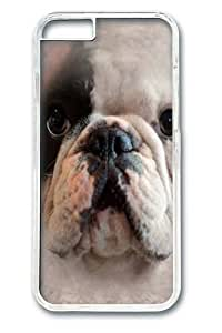 Anime Handsome Boy 04 Cute Hard Cover For Samsung Glass S4 Cover Case TPU White Cases