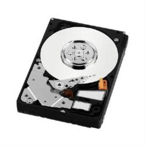 "Western Digital VelociRaptor 500 GB 3.5"" Internal Bare Hard"