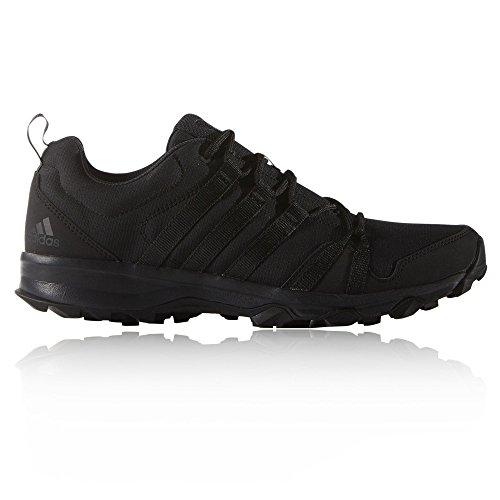 adidas outdoor Men's Tracerocker Trail Running Shoe