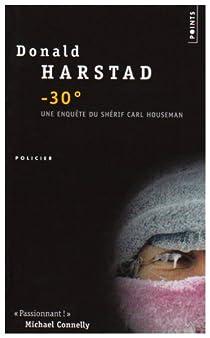 - 30° par Harstad