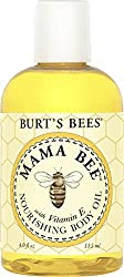 Image of the product Burts Bees 100% Natural that is listed on the catalogue brand of Burt's Bees.