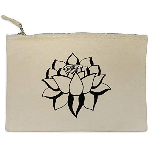 cl00004679 Bolso Loto' Accesorios De Case 'flor Embrague Azeeda gxzf0w
