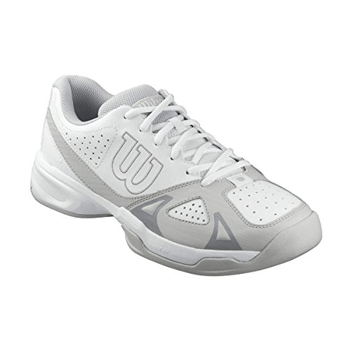 Sport 2.0 Perforated Leather - 3