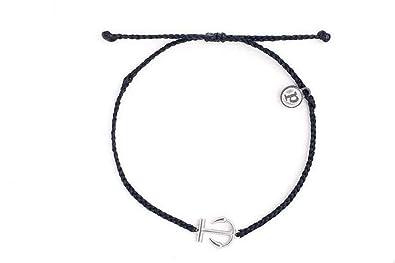 Charm Bracelet - origins by VIDA VIDA F8VYQUF