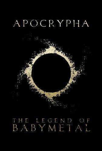 Free download apocrypha the legend of babymetal epub kindle online free download apocrypha the legend of babymetal epub kindle online fandeluxe Choice Image