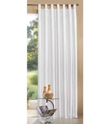 Cortinas no dejan pasar luz cool lienzos de x metros cada uno with cortinas no dejan pasar luz - Cortinas que no dejan pasar la luz ...
