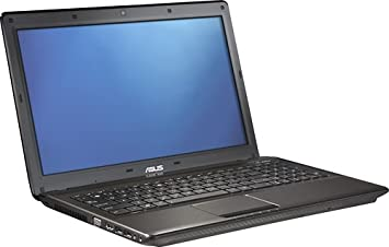 Asus K42Je Notebook Intel WiFi Windows 8 Driver Download