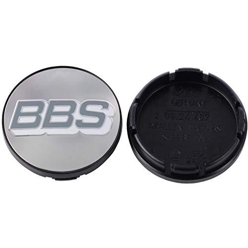 Bbs Wheel Center Cap # 09 24 487