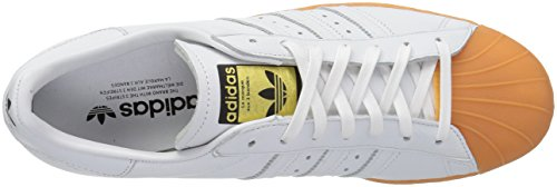 Adidas Superstar 80s Dlx Mens