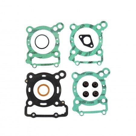 Price comparison product image APRILIA 125 RS4-11 / 16-KIT JOINTS HAUT MOTEUR-P400010600034