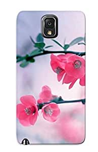 Galaxy Note 3 Perfect Case For Galaxy - VqZpYdj4208GxGmW Case Cover Skin For Christmas Day's Gift