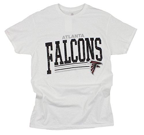 - Atlanta Falcons NFL Men's