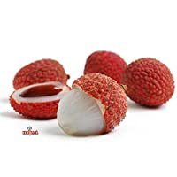 Lychees Product