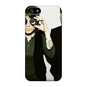Protection Cases For Iphone 5/5s / Cases Covers For Iphone