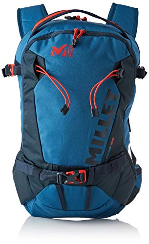 MILLET Steep 22 Sac de Ski Mixte