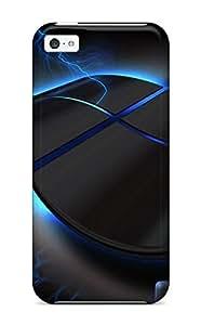 Travers-Diy Hot Desktop case cover Compatible With Iphone tA7o4ljZVKF 5c