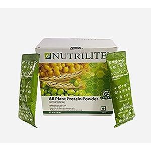 Amway Nutrilite Protein Powder – 300 g