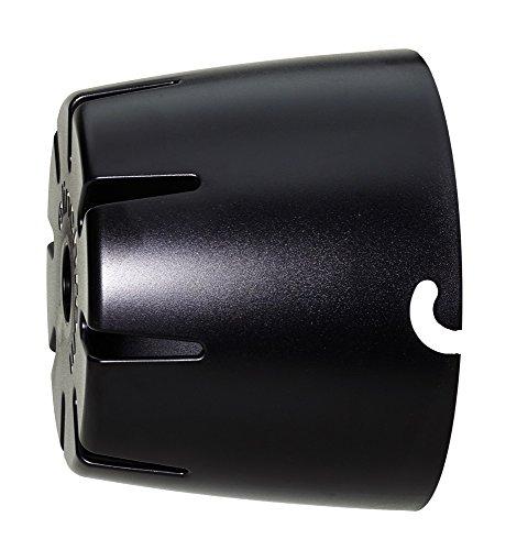 Elinchrom EL27124 Protective Cap MK-ll (Black)