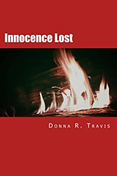 the persecution of innocence Fan of the persecution trilogy like this page for  keep watching, i might have to offer innocence lost for  she knows she must end their persecution now.