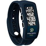 Precision Pro Gps Golf Band
