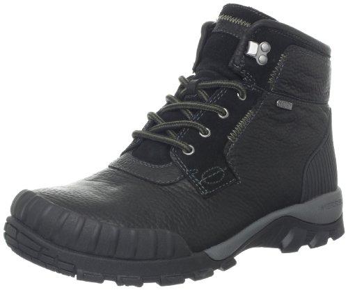 Chukka HIMAVAT Merrell WTPF Boots J42041 Schwarz CHUKKA Black Herren qfwRg7x