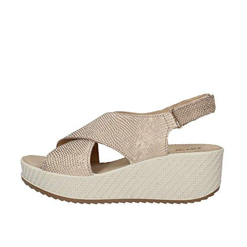 Enval 1284655 Sandal Women *