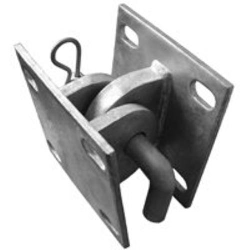 - Connector Hinge 5l