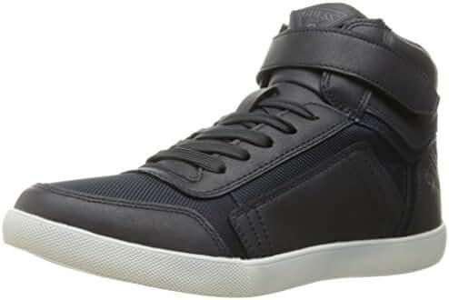 Guess Men's Jojen Fashion Sneaker
