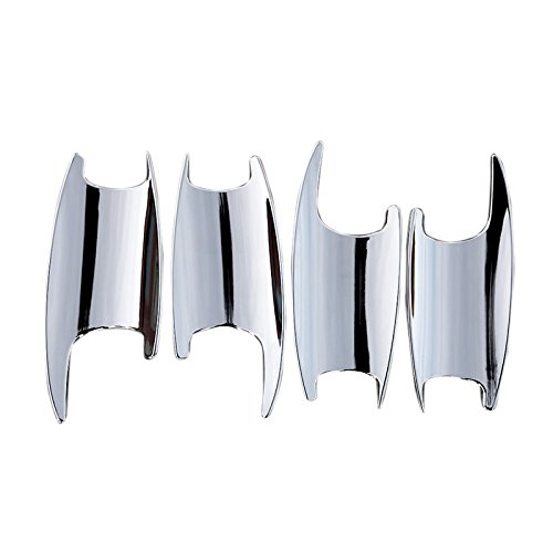 1.5 bis 2.5mm Materialdicke 1.5m bis 10mm Materialdicke genaue Breite ausw/ählen 50x Kunststoff Spreiznieten Nieten Blindniete Schwarz 8mm Kopf