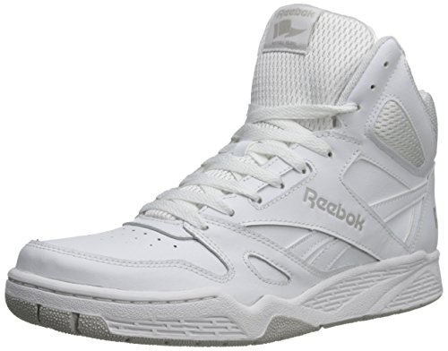 classic reebok high top sneakers for men