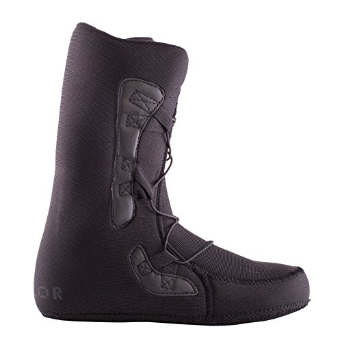 K2 Sendit Snowboard Boots Women's