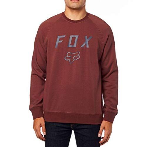 Fox Sudadera