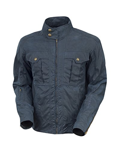 Motorcycle Clothing Kent - 3