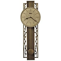 Trevisso Wall Clock