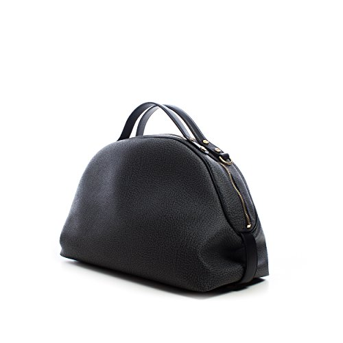 Borsa Borbonese sexy bag 903919 320 148