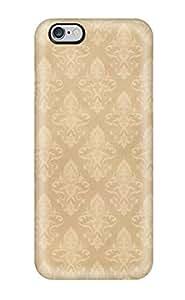 DianaMorsee Ftx-913XnMUaiDH Case Cover Skin For Iphone 6 Plus (retro )