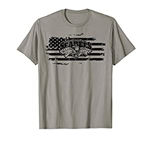 US Navy USN SeaBees Shirt Men Women Veterans Retired TShirt from American USN US Navy SeaBees T Shirts