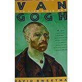 Van Gogh 9780671743383